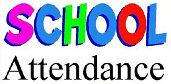Image result for Daily attendance clip art
